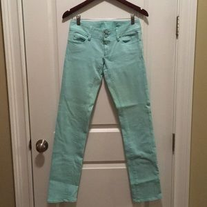 Lilly Pulitzer Jeans